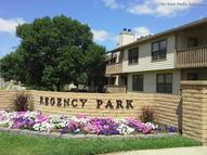 Regency Park Apartments Topeka KS, 66604