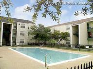 Copper Creek Apartment Homes Apartments New Orleans LA, 70126