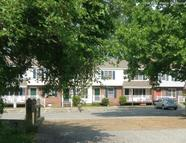 Swearingen Properties Apartments Colonial Heights VA, 23834