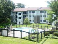 Pine Ridge Apartments Grand Rapids MI, 49525