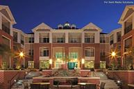 Abberly Village Apartments West Columbia SC, 29169