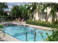 Village Green Apartments Coral Springs FL, 33065