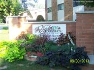 Roselawn Apartments La Porte IN, 46350