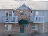 Reside Here Apartments Belleville IL, 62221