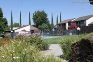 Cedarwood Apartments Bakersfield CA, 93309