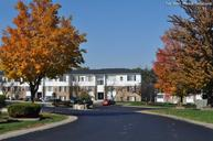 Maplebrook Village Apartments Flint MI, 48507