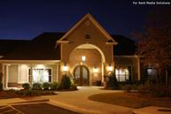 Villas at Loganville Apartments Loganville GA, 30052