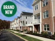 Princeton Terrace At West Windsor Apartments West Windsor NJ, 08550