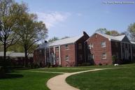 Plainfield Village Apartments Plainfield NJ, 07060