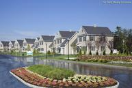 High Pointe at Emerald Place Apartments Lunenburg MA, 01462