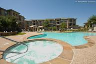 Pecan Pointe Apartments Temple TX, 76502