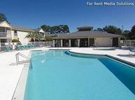 Spring Valley Club Apartments Panama City FL, 32405