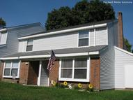 Trident Park Townhomes Apartments Groton CT, 06340