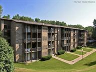Winchell Way Apartments Kalamazoo MI, 49008