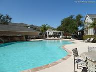 Oaks at Bentwater Apartments Rockport TX, 78382