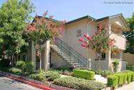 Papillon Apartments Fresno CA, 93722