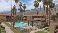 San Jacinto Raquet Club Apartments Palm Springs CA, 92262