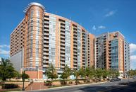 The Veridian Apartments Silver Spring MD, 20910