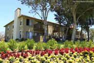 Capri Apartments Moreno Valley CA, 92557