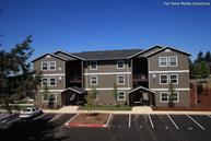 Baxter Ridge Apartments Salem OR, 97306
