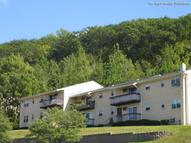 Netcong Heights Apartments Netcong NJ, 07857