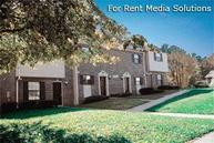 Arbor Crest Apartments Raleigh NC, 27609