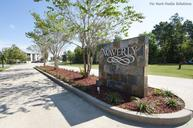 The Waverly Apartments Bay Saint Louis MS, 39520