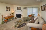 Torrey Pines Apartments Denver CO, 80231