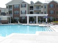 Camelot at Cinnaminson Harbour Apartments Cinnaminson NJ, 08077