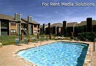 Woodmeade Apartments Irving TX, 75038
