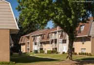 Sutton Hill Apartments Middletown NY, 10940