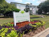 Serenity Apartments at Greensboro Greensboro NC, 27405