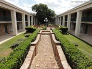 Lantern Village Apartments Houston TX, 77081
