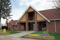 Castlegate Apartment Homes Apartments Arvada CO, 80003