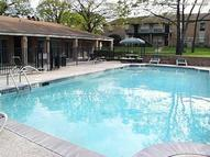 The Retreat at 2818 Apartments Bryan TX, 77803