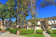 Monte Verde Apartment Homes Apartments Anaheim CA, 92801