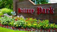 Brittany Park Apartments Harrison Township MI, 48045