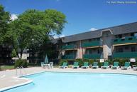 Park Forest Apartments Dearborn Heights MI, 48127