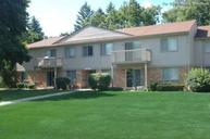 Bloomfield on the Green Apartments West Bloomfield MI, 48324