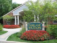 Fairlane Meadow Apartments and Townhomes Dearborn MI, 48126