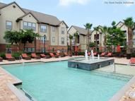 Pebble Creek Ranch Apartments Sugar Land TX, 77498