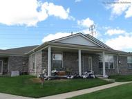 Enclave, The Apartments Washington Township MI, 48094