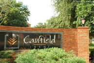 Canfield Lakes Apartments Houston TX, 77067