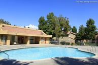 Maple Hill Village Apartments Fontana CA, 92335