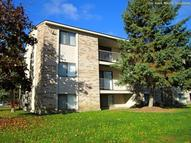 Aspen Creek Apartments New Baltimore MI, 48047
