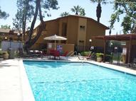 Concord Square Apartments Riverside CA, 92507