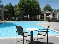 Mountain Vista Apartments Victorville CA, 92395