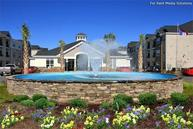 The Plantation at Jacksonville Apartments Jacksonville NC, 28546