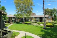 Meadowood Place Apartment Homes Apartments Garden Grove CA, 92841