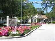 The Dunes Apartments Jacksonville FL, 32225
